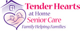 Tender Hearts at Home Senior Care