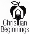 Christian Beginnings Preschool & Childcare