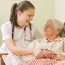 Angels Homecare