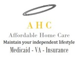Affordable Home Care - Indianapolis, IN