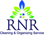 RNR Cleaning and Organizing Service