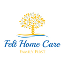 Felt Home Care's Photo