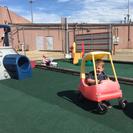 Arise and Shine Childcare Center's Photo