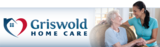Griswold Home Care- Burlington-Greensboro, NC