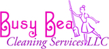 Busy Bea Cleaning Services