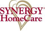 Synergy HomeCare of Cincinnati and Northern Kentucky