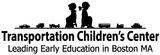 Transportation Children's Center's Photo