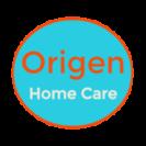 Origen Home Care's Photo