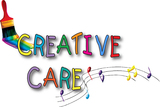 Creative Care Centers, LLC