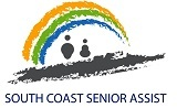 South Coast Senior Assist