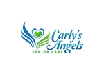 Carly's Angels LLC