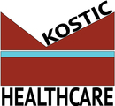 Kostic Healthcare