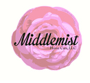 Middlemist Home Care LLC