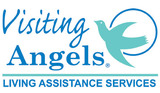 Visiting Angels Powder Springs