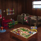 Kute Kids Daycare's Photo