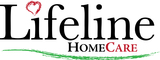 Lifeline Homecare