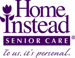 Home Instead Senior Care - Campbell, CA