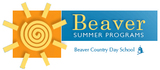 Beaver Summer Programs