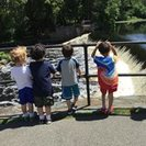 Riverbend Discovery Camp's Photo