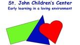 St. John Children's Center