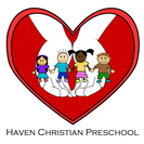 Haven Christian Preschool
