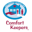 Comfort Keepers-Central Houston