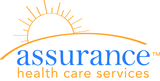 Assurance Health Care Services
