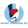 Advent Caregivers