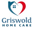 Griswold Home Care Eastern Raleigh - Wake Forest NC