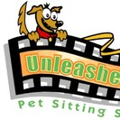 Unleashed L.A.