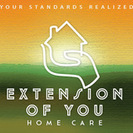 Extension Of You Home Care