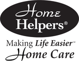 Home Helpers Home Care of Metro Denver