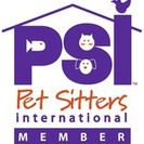 Carolina Pet Care Services