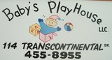 Baby's Playhouse, LLC