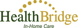HealthBridge In Home Care