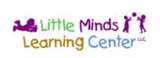 Little Minds Learning Center