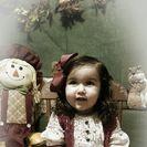 Carousel Childcare Center, LLC's Photo