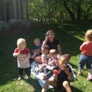 Mimi's International Daycare(les Petites Etoiles)'s Photo