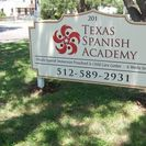Texas Spanish Academy