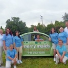 Merry Maids of Sarasota/Bradenton
