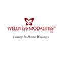 Wellness Modalities, LLC.