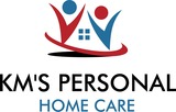 KM's Personal Home Care