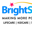 BrightStar Care of Colorado Springs