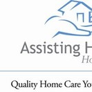 Assisting Hands Home Care of Naperville, IL