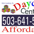 Kids Academy, llc