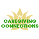 Caregiving Connections Home Care Agency