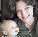 M & M Kid Care's Photo