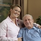Comfort Keepers-Secaucus