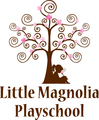 Little Magnolia Playschool