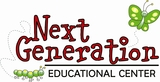 Next Generation Educational Center